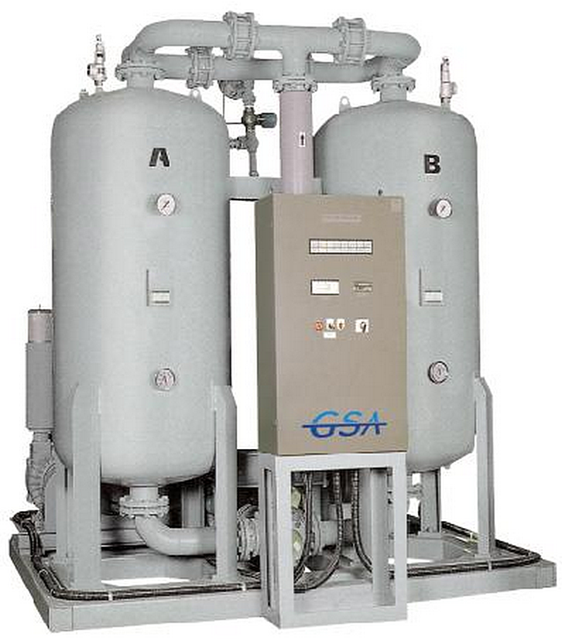 GSA PEHB air dryer.png