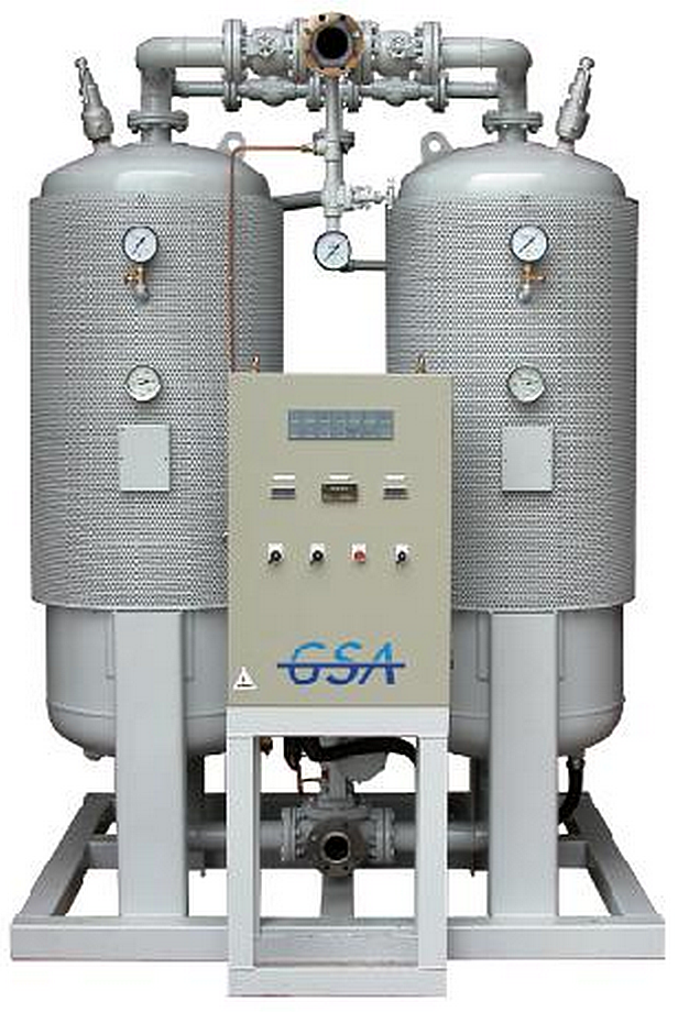 GSA PEH air dryer.png